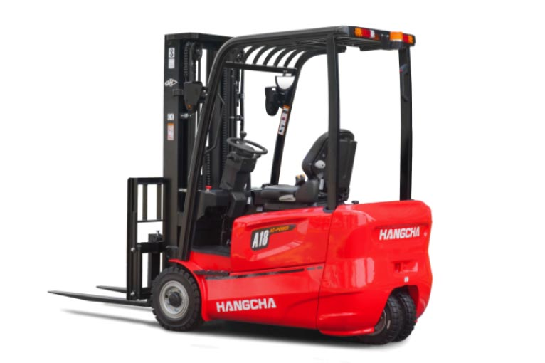 hangcha A3W 1.3 2.0 ton