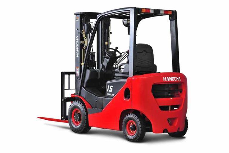 hangcha - XF - 1.5-1.8 ton