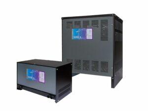 48v batteriecharger accu batterijlader loodzuur heftruck stapelaar reachtruck800x600 e1593590336148