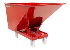 Kiepbakken KPC red scaled e1593590798912