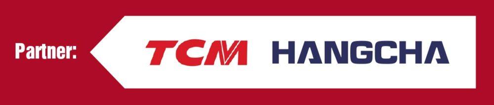 TCM & Hangcha dealer